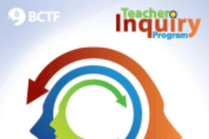 Teacher Inquiry Program