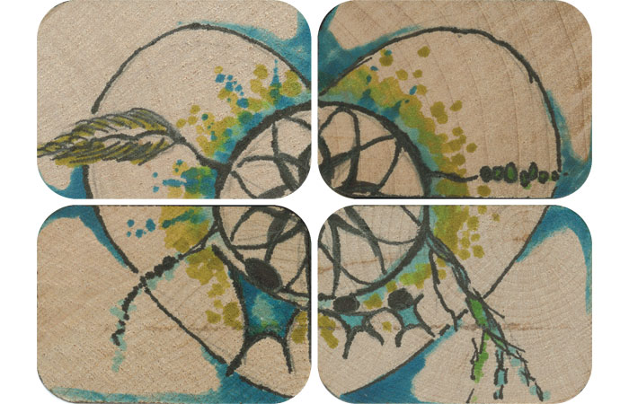 4-feather-catcher-tile
