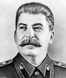 Rise of Dictators Activity