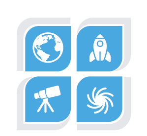 La Terre et l'espace - 3e Année - Guide Apprentissage