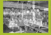 Japanese Canadian Internment Gr 5+6 Updated