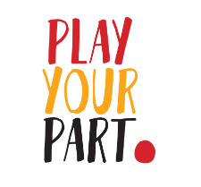 Play Your Part Education Initiative