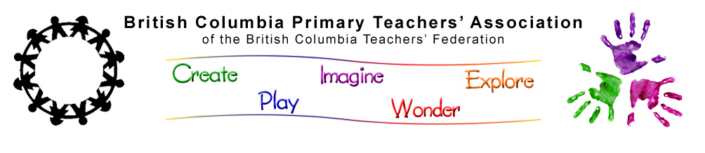 A template for a Pedagogical Narration
