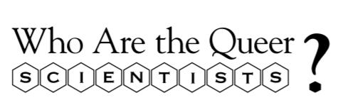 Queer Scientists