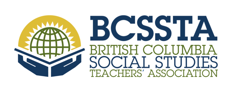 Resources for Online Teaching and Learning - BC Social Studies->All Social Studies Teachers' Association