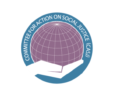Instead of soldiering on: Supporting critical thinking about the Social Studies