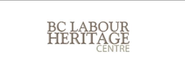 Le Mouvement travailliste en Colombie-Britannique de 1840 à 1914