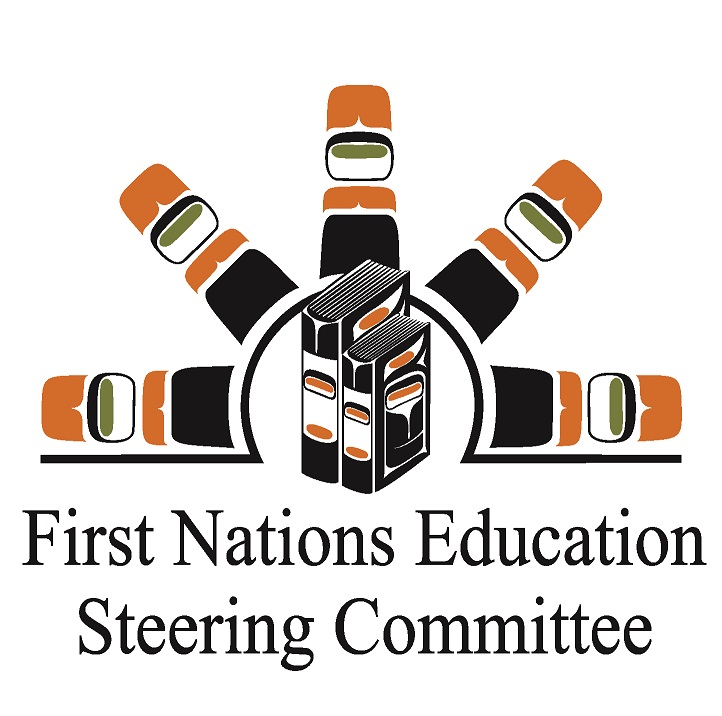 Metis Humour – English First Peoples 12