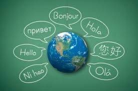 Pop Music Inquiry project for Modern Languages - French, Spanish, Immersion, etc.