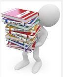 Aboriginal Education Learning Standards