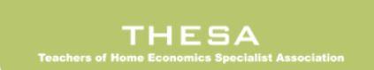 CSI: Food Felons (Webquest on Food Safety)