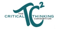 Critical Thinking Resources and connections