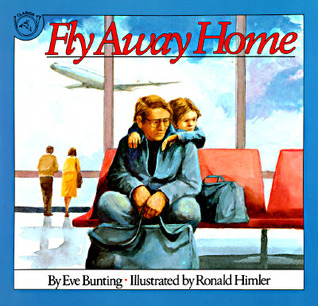 Lesson Plan for Fly Away Home